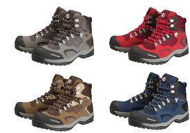 キャラバン 【caravan】 登山靴 トレッキングシューズ 入門者向けの履きやすさを追求♪ C1-02S 0010106