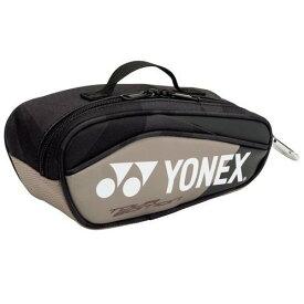 ★お買い得35%OFF★ ヨネックス【YONEX】 テニス・バドミントン ミニチュアラケットバッグ  BAG18MN
