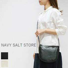SHOP全品ポイント10倍中2月21日(Fri)0:00〜2月25日(Tue)23:59 NAVY SALT STORE(SEASIDE FREERIDE)LSF BAG KB15-b11-sfr1103kb-d 【NEW】