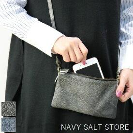 NAVY SALT STORE(SEASIDE FREERIDE)WB BAG AS 2color15-b20-sfr1089as【NEW】