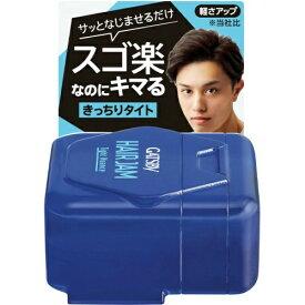 【T】 ギャツビー ヘアジャム タイトニュアンス モバイル(30mL) GATSBY メンズ整髪料 スゴ楽なのにキマる!