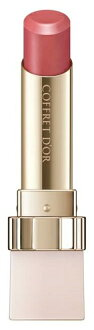 All the shop products point 10 times - Kanebo COFFRET D'OR pure Lee stay rouge BE-234 (3.9 g)