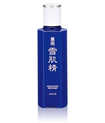 薬用 雪肌精 ビッグボトル (360ml) 化粧水 ローション [KOSE コーセー スキンケア 化粧品 ]