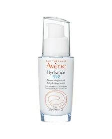 アベンヌ イドランス セラム インテンス 保湿美容液(敏感肌用)(30mL)