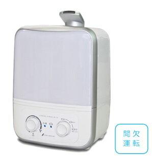 【お得♪ポイント10倍♪】モーリス 超音波噴霧器 MX-150 4L用 (1台) 【T】