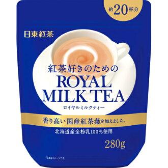 保质期:给爱好2018年2月日东红茶红茶的皇家的奶茶(280g)