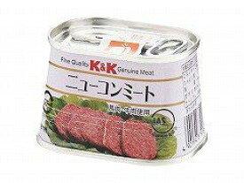 K&K ニューコンミート ( 100g )