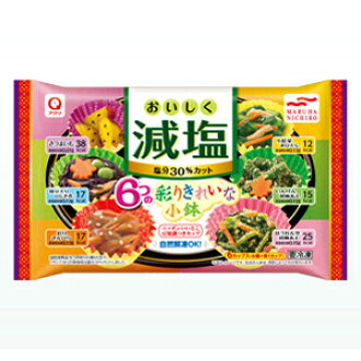 AQLI Foods Corporation is delicious and defrosts the color small bowl (with six) *48 frozen food range cooking of six sodium restriction naturally
