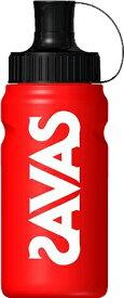 SAVAS ザバス スクイーズボトル 1個 (500mL) 飲みやすい 使いやすい 【A】