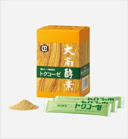 大高酵素 トクコーゼ (5g入×30本)