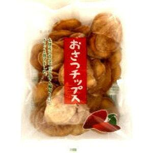 【訳あり】 賞味期限:2021年2月1日 旬菓吉宗庵 おさつチップス (95g) スナック 菓子