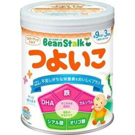 【A】 ビーンスターク つよいこ 小缶 (300g) フォローアップ用ミルク