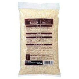 ライオン 油っ固 (500g) 【T】 大容量 油固化剤 無添加 無着色 LION