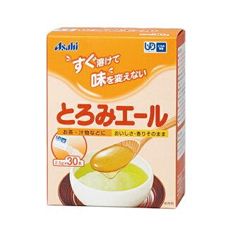 점내전품 포인트 10배~걸쭉함 엘(2.5 g×30개입)