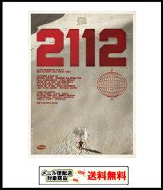 CD・DVD・楽器 DVD スポーツ スノーボード【あす楽対応】2112/Standard Films(スノーボード DVD)