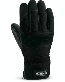 DAKINE Duster Glove BLK【グローブ】【ダカイン正規品】スポーツ・アウトドア ウインタースポーツ スノーボード グローブ ダカイン