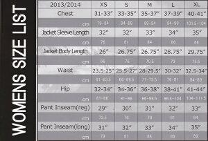 【2013-14NEWMODEL】【早期予約】スノーウエアーパンツAIRBLASTERAB/BCPANT【エアーブラスター国内正規品】【MENS】【送料無料】【smtb-f】【RCP】