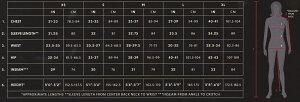 【早期予約】スノージャケット2014-2015ニューモデル686AuthenticPrimeJacket【シックスエイトシックス国内正規品】【送料無料】【smtb-f】スポーツ・アウトドアウインタースポーツスノーボードメンズウエアジャケット