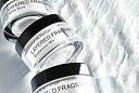 レイヤードフレグランス(LAYERED FRAGRANCE) クリーム 香水 レディース 香水 メンズ 練り香水 【レイヤードフレグランス オフィシャル…
