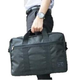 軽量ビジネスバッグビジネスバックA4ビジネスバッグ2wayビジネスバッグおしゃれなビジネスバッグ
