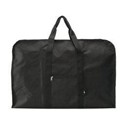 特大トートバッグ大容量トートバッグ軽量トートバッグ軽いトートバッグ大きいトートバッグ大きいボストンバッグ旅行バッグ仕事バッグ大容量ボストンバッグ