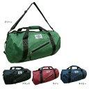 ボストンバッグ ロール型 旅行バッグ 旅行用バッグ 仕事用バッグ 避難用バッグ 災害用バッグ ボストンバック …