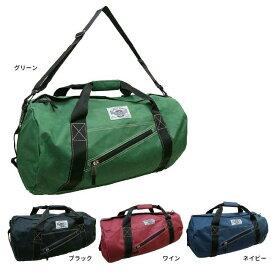 ボストンバッグ ロール型 旅行バッグ 旅行用バッグ 仕事用バッグ 避難用バッグ 災害用バッグ ボストンバック 大型バッグ 大きいバッグ