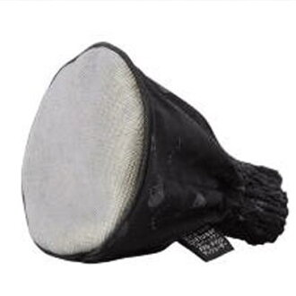 Y.S.PARK diffuser S size black 17-018-018