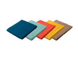 cumuco(くむこ) 和さらし6重織りガーゼひざ掛け ブラウン 取り寄せ商品C