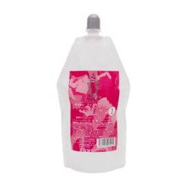 フォーフルール 華凜和心 アイスタイル T60 1剤 400ml サロン専売品