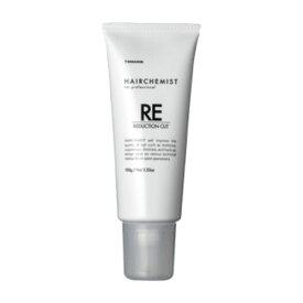 タマリス ヘアケミスト リダクションカット RE 100g サロン専売品 美容師 美容室業務用品