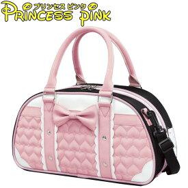 画材セット プリンセスピンクパステルピンクのハートキルトとホワイトがとってもキュート小学校の授業に必要な道具がそろっている小学生から大人まで使える女の子向き 絵の具セット【 送料無料 】