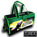 画材セット(絵の具セット)T REX恐竜好きに大人気小学校の授業に必要な道具がそろっている小学生から大人まで使える…