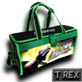 画材セット(絵の具セット)T REX恐竜好きに大人気小学校の授業に必要な道具がそろっている小学生から大人まで使える水彩セット