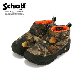 Schott/ショット 公式通販 | Danner/FREDDO MIDDLE BOOT 200 PF/ミドルスノーブーツ/ダナー/D120025【送料無料】