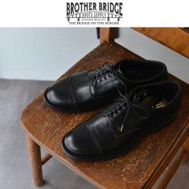 予約|BROTHER BRIDGE/ブラザーブリッジ/DARELU/ダレル BBB-S015【代引き・カードのみ】