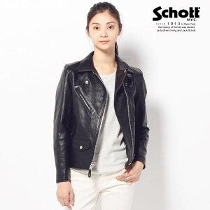 Schott/ショット公式通販|Schott/ショット/WOMEN'sRIDERS/ウィメンズライダース【送料無料】