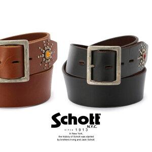 Schott/ショット公式通販|HTCエイチティーシーENDONLYBELTエンドオンリーベルト【送料無料】
