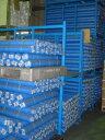 ブルーシートロール原反 1.8m×100m 2本組【防水、花見、台風対策、養生、レジャー、アウトドア、雨よけ、運動会に】