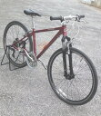 ジャイアント R3 GLIDE 24段変速 アルミGIANT クロスバイク 700c 自転車 通勤 ジテ通