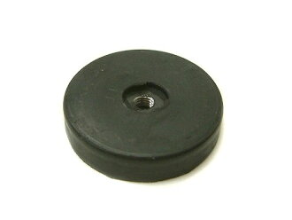 Parts shock mount for shell Chair Eames eames ♦ new