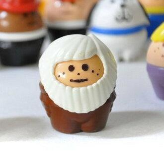 Sth American egg Thomas littletykes Noah's Ark-Noah man