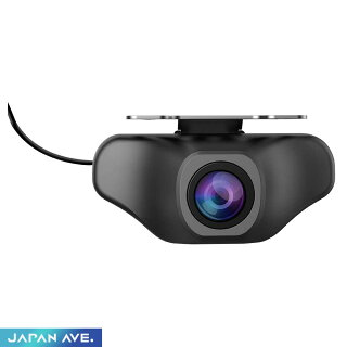 JAPANAVE.(ジャパンアベニュー)ドライブレコーダー前後カメラ(GT65専用)給電USBケーブル(0.8m)GT65C