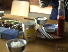 東屋/印判小皿