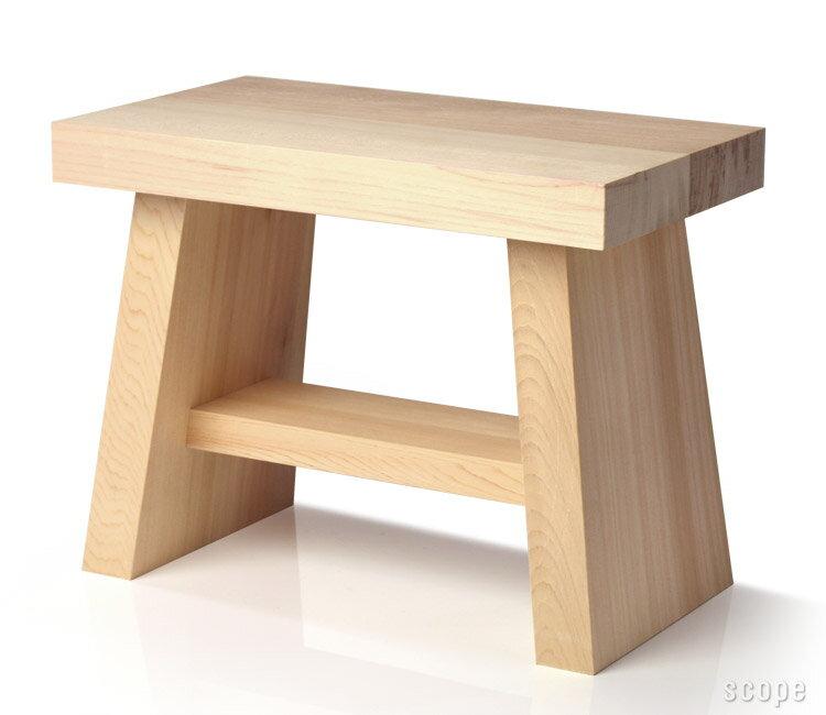 東屋 / 風呂セット 風呂椅子