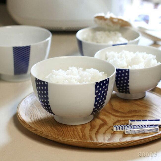 東屋 / 花茶碗(別注) 大
