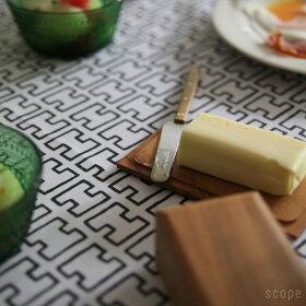 東屋/バターナイフ