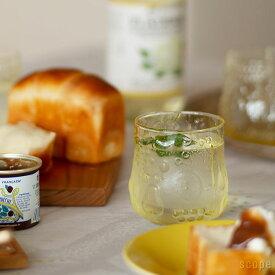 イッタラ / フルッタ タンブラー25cl レモン [iittala / Frutta]