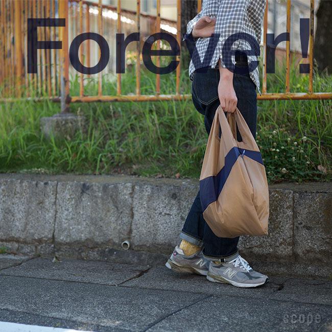 スーザン ベル / バッグ M Forever! [SUSAN BIJL]