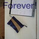 スーザン ベル / ポーチ S Forever! [SUSAN BIJL]